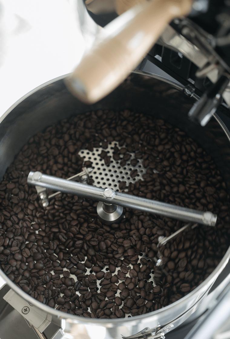 BON COFFEE紹介画像